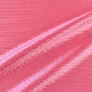 生地 ライトサテントリコット(SPA-1128) 8.ピンク (H)_at_ okadaya-ec