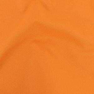 生地 7号カラー帆布(240304) 114.オレンジ (H)_at_|okadaya-ec