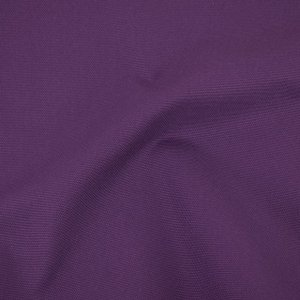 生地 7号カラー帆布(240304) 135.バイオレット (H)_at_|okadaya-ec