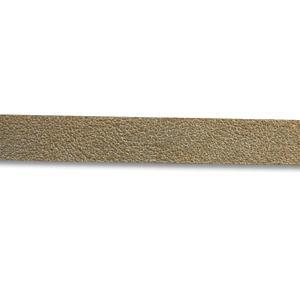 レイヤーエナメルテープ 平(ASRE10H) 10mm 2.ゴールド (B)_4a_|okadaya-ec