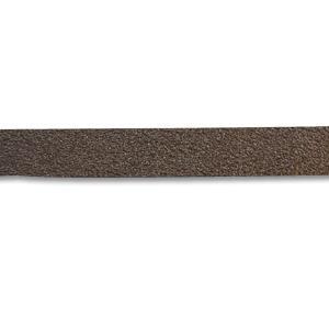 レイヤーエナメルテープ 平(ASRE10H) 10mm 25.アンティークゴールド (H)_4a_|okadaya-ec