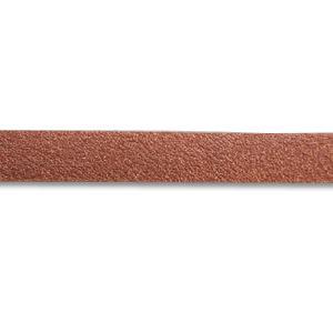 レイヤーエナメルテープ 平(ASRE10H) 10mm 38.ピンクベージュ (H)_4a_|okadaya-ec