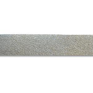 レイヤーエナメルテープ 平(ASRE15H) 15mm 1.シルバー (B)_4a_|okadaya-ec
