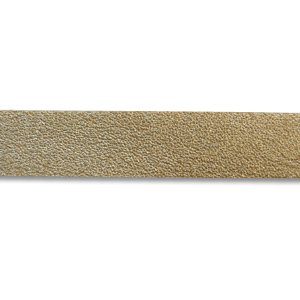 レイヤーエナメルテープ 平(ASRE15H) 15mm 2.ゴールド (B)_4a_|okadaya-ec