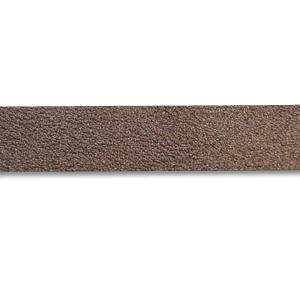 レイヤーエナメルテープ 平(ASRE15H) 15mm 25.アンティークゴールド (H)_4a_|okadaya-ec