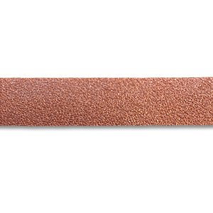 レイヤーエナメルテープ 平(ASRE15H) 15mm 38.ピンクベージュ (H)_4a_|okadaya-ec