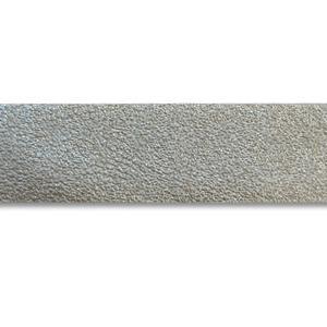 レイヤーエナメルテープ 平(ASRE20H) 20mm 1.シルバー (B)_4a_|okadaya-ec