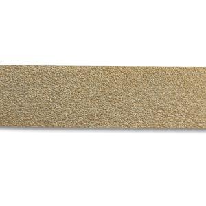 レイヤーエナメルテープ 平(ASRE20H) 20mm 2.ゴールド (B)_4a_|okadaya-ec