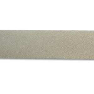 レイヤーエナメルテープ 平(ASRE20H) 20mm 10.白 (H)_4a_|okadaya-ec