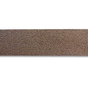 レイヤーエナメルテープ 平(ASRE20H) 20mm 25.アンティークゴールド (H)_4a_|okadaya-ec