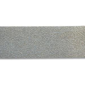 レイヤーエナメルテープ 平(ASRE25H) 25mm 1.シルバー (B)_4a_|okadaya-ec