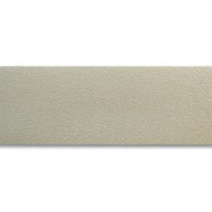 レイヤーエナメルテープ 平(ASRE25H) 25mm 10.白 (H)_4a_|okadaya-ec