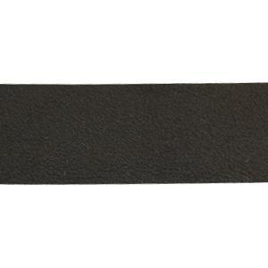 レイヤーエナメルテープ 平(ASRE25H) 25mm 19.黒 (B)_4a_|okadaya-ec