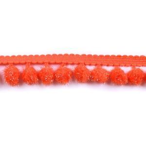 ボンボンブレード ファンシーボンボン(117-12) 216.オレンジ (B)_4b_|okadaya-ec