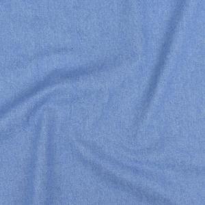 生地 10オンスデニム(1500w) B-1.薄ブルー (B)_at_|okadaya-ec