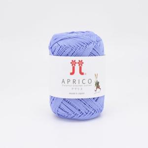 手編み糸 ハマナカ アプリコ 色番11 (M)_b1_