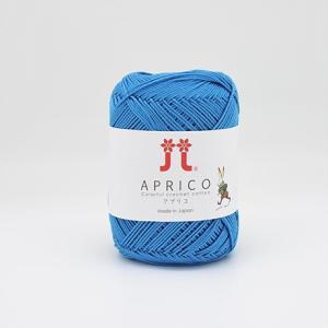 手編み糸 ハマナカ アプリコ 色番13 (M)_b1_
