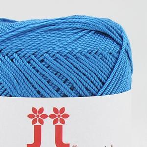 手編み糸 ハマナカ アプリコ 色番13 (M)_b1_|okadaya-ec|02