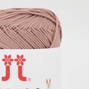 手編み糸 ハマナカ アプリコ 色番20 (M)_b1_|okadaya-ec|02