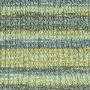 毛糸 ハマナカ アルパカモヘアフィーヌ グラデーション 色番104 (M)_b1_|okadaya-ec|02