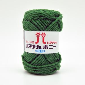 毛糸 ハマナカ ボニー(4057) 色番602 (M)_b1_|okadaya-ec