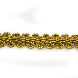 トリミングラメブレード(0869) 14.ゴールド×カラシ (H)_4b_|okadaya-ec