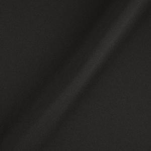生地 アムンゼン(429) 9黒 (B)_at_|okadaya-ec