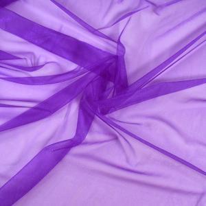 トリコット生地 スパークハーフ(477) 10.紫 (B)_at_|okadaya-ec