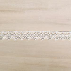 ケミカルレース(3531) 約1.7cm幅 2.オフ (B)_4b_|okadaya-ec