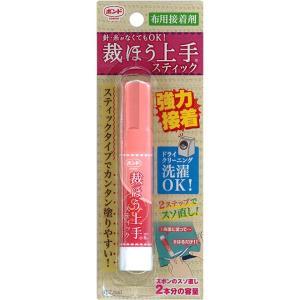 接着剤 コニシ 裁ほう上手 スティック(05748) 6ml (B)z3b_|okadaya-ec