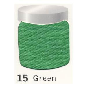 ●容量:25ml ●成分:顔料 ピグメントレジンカラー ●使用方法:描き染め・スプラッシング・スパタ...