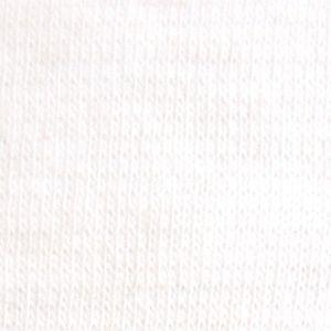 生地 コーマポンチ(821-0717) 1.白 (H)_at_|okadaya-ec
