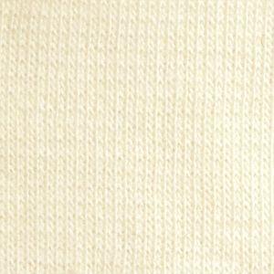 生地 コーマポンチ(821-0717) 2.生成(綿カスつき) (H)_at_|okadaya-ec