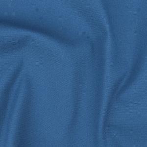 生地 Daily パレットカラー帆布(KOF-02) BL.ロイヤルブルー (B)_at_|okadaya-ec