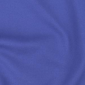 生地 Daily パレットカラー帆布(KOF-02) BBL.ブルー (B)_at_|okadaya-ec