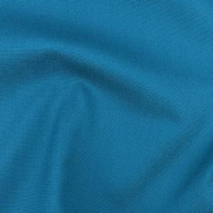 生地 Dailyパレットカラー帆布(KOF-02) TBL.ターコイズブルー (b)k1