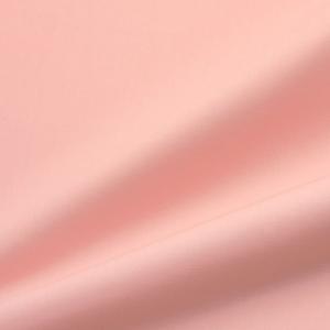 生地 カラーブロード(KTF-01L) 8.ライトピンク (B)_at_|okadaya-ec