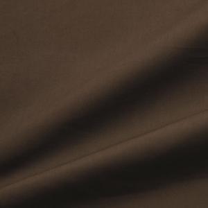 生地 カラーブロード(KTF-01L) 23.ダークブラウン (B)_at_ okadaya-ec