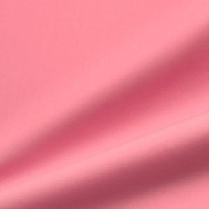 生地 カラーブロード(KTF-01L) 49.ピンク (B)_at_|okadaya-ec