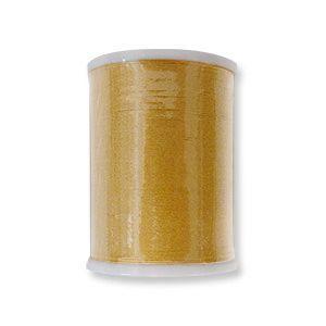 ●素材:ポリエステル100% ●長さ:200m巻き ●普通地用   【商品の詳細】 シャッペスパンの...