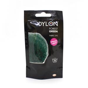 <繊維用染料>  ●容量:50g ●種類:反応染料 / 液性:アルカリ性 ●1袋で染まる量:繊維約2...