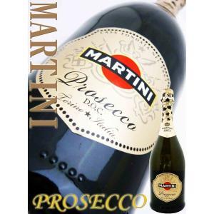 ワイン マルティーニ プロセッコ 750ml MARTINI PROSECCO