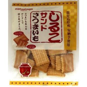 地元である愛知県では特に認知度の高い弊社の代表商品である「しるこサンド」。 そのしるこサンドの製造法...