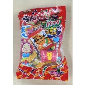 NS らんらんパック 6個×20袋 okagesama-market