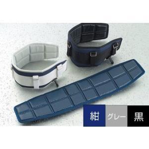 トーヨー プロテクター補助ベルト|okaidoku-kiyosi