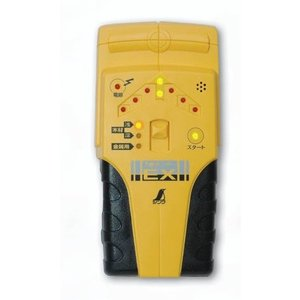 シンワ測定 下地センサーEX  78657