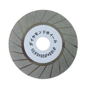 ニシガキ工業  カンタン刃研ぎ用替えダイヤモンド砥石  品番:N-840-1    品名 カンタン刃...