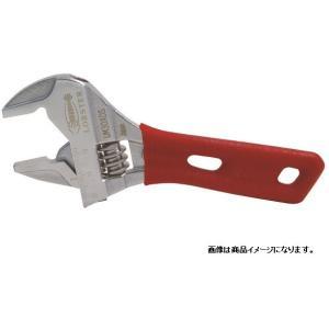 ロブテックス ポケットモンキXグリップ UM-30XDS(モンキーレンチ) okaidoku-kiyosi