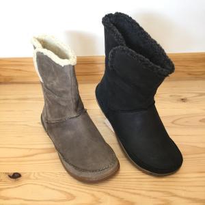 Clarks クラークス 332F  店頭展示品  訳ありアウトレット ブーツ レディース 靴 okamotoya