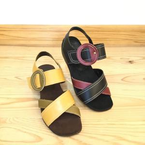 DONA MISS ドナミス 1902  店頭展示品  訳ありアウトレット サンダル レディース 靴 okamotoya